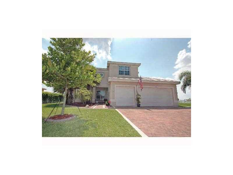 Real Estate for Sale, ListingId: 35742935, Miramar,FL33029
