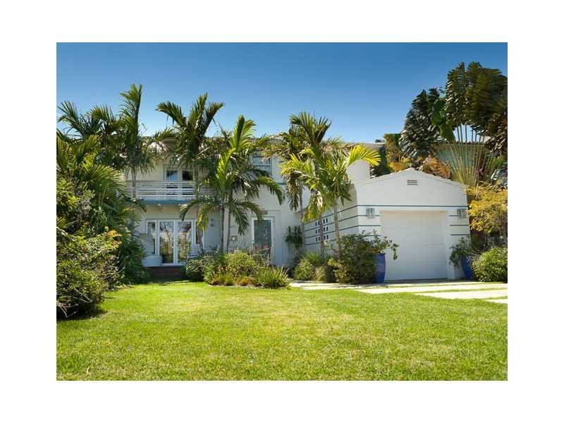 1430 Lenox Ave, Miami Beach, FL 33139