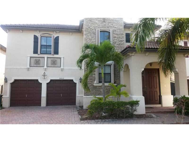 Rental Homes for Rent, ListingId:35751654, location: 24212 Southwest 112 CT Homestead 33032