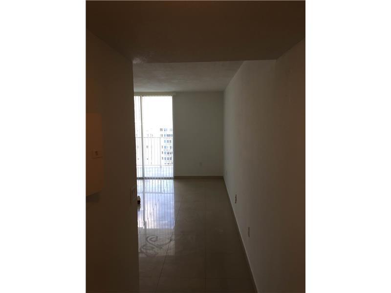 Rental Homes for Rent, ListingId:35751457, location: 850 North MIAMI AV Miami 33136