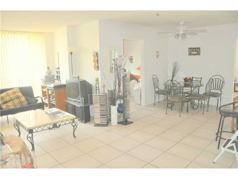 17011 N Bay Rd # 407, Sunny Isles Beach, FL 33160