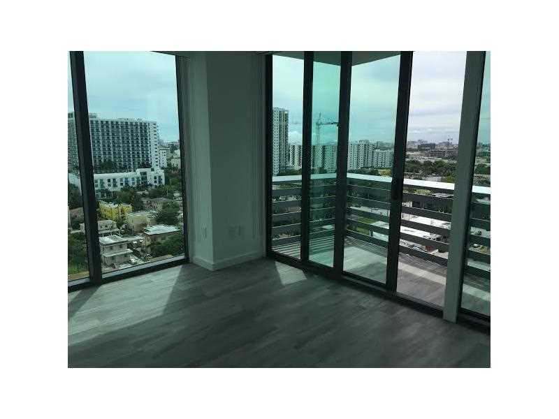 Real Estate for Sale, ListingId: 35779516, Miami,FL33137