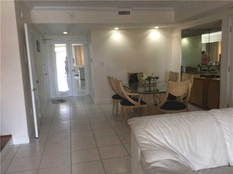 Rental Homes for Rent, ListingId:35790366, location: 10185 COLLINS AV Bal Harbour 33154