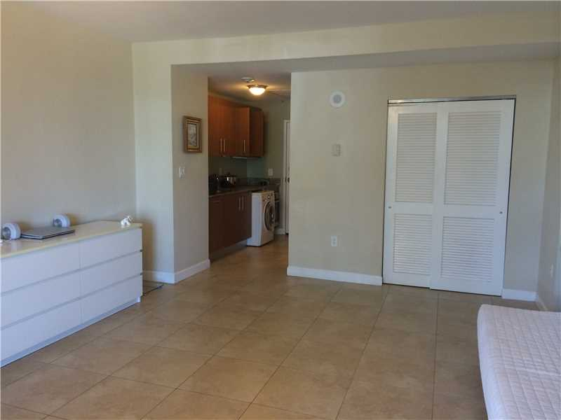 Rental Homes for Rent, ListingId:35815006, location: 10275 COLLINS AV Bal Harbour 33154