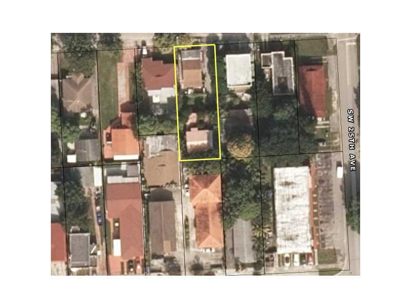 2528 Sw 16th St, Miami, FL 33145