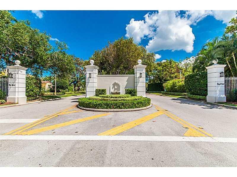 661 Melaleuca Ln, Miami, FL 33137