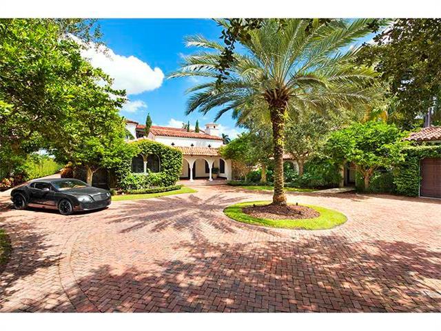 Real Estate for Sale, ListingId: 35815087, Miami,FL33109