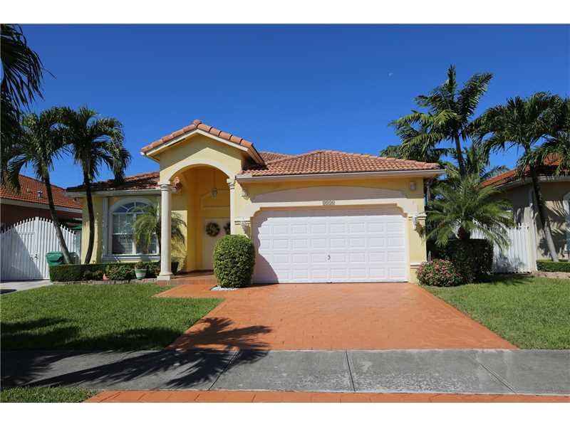 1156 Sw 143rd Pl, Miami, FL 33184