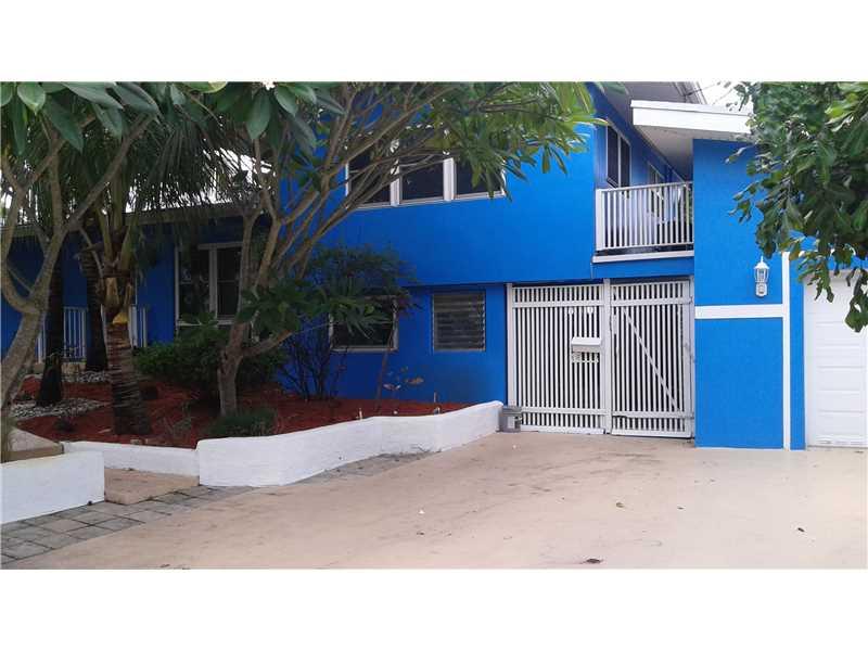 Real Estate for Sale, ListingId: 35814842, Ft Lauderdale,FL33312