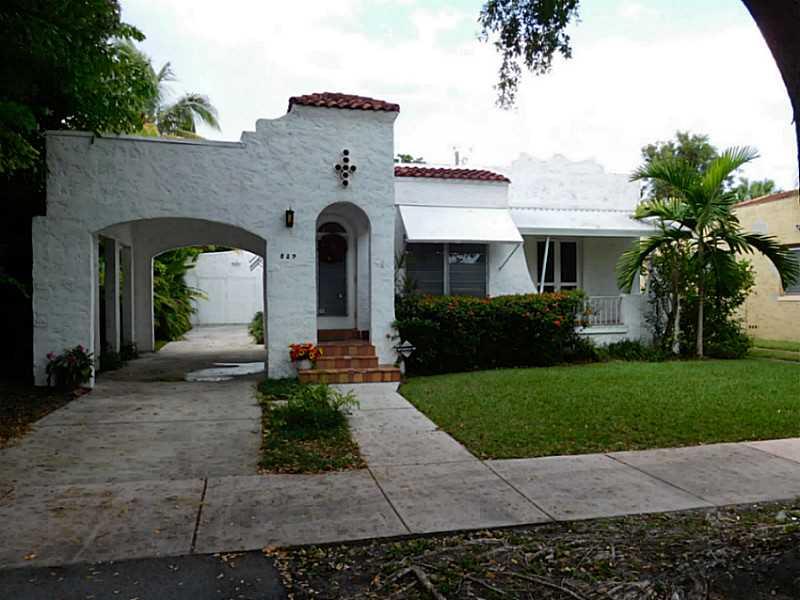 Real Estate for Sale, ListingId: 35815137, Coral Gables,FL33134