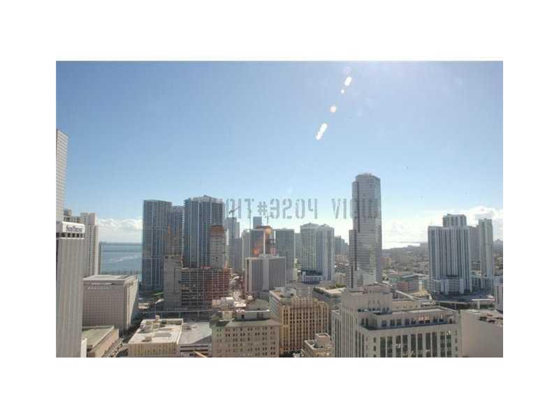 Rental Homes for Rent, ListingId:35814894, location: 133 Northeast 2 AV Miami 33132
