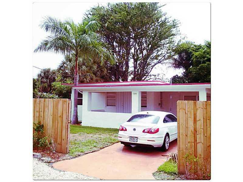 Real Estate for Sale, ListingId: 35815247, Ft Lauderdale,FL33304