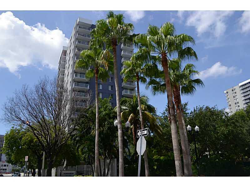 Rental Homes for Rent, ListingId:35814735, location: 850 North MIAMI AV Miami 33136