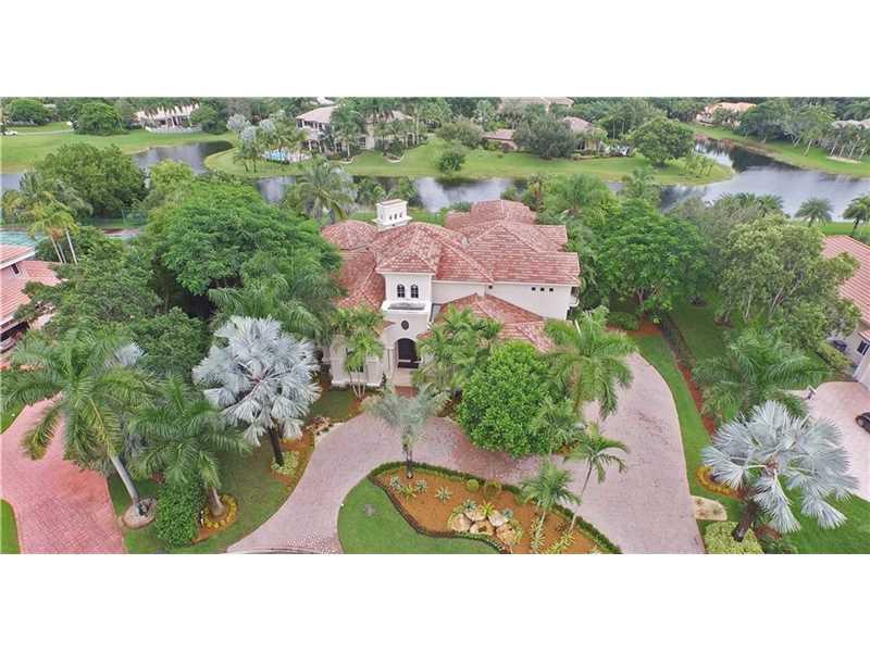 Real Estate for Sale, ListingId: 35815349, Weston,FL33331