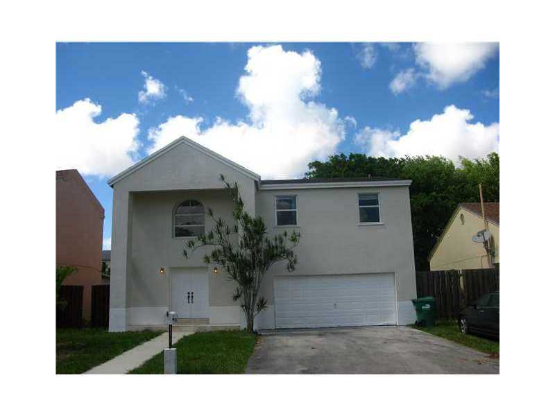 Rental Homes for Rent, ListingId:35815397, location: 11795 Southwest 273 ST Homestead 33032