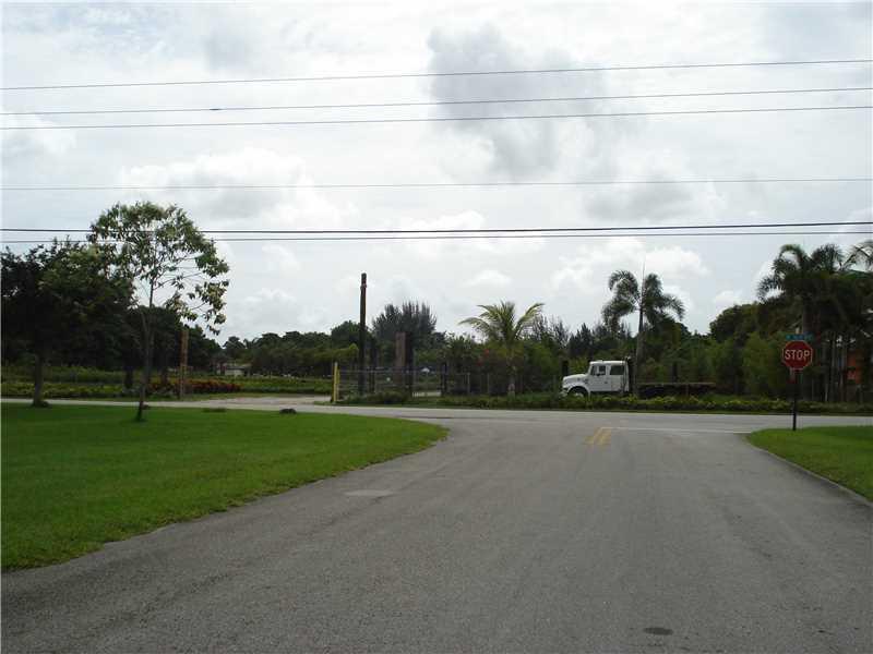 Real Estate for Sale, ListingId: 36321069, Southwest Ranches,FL33332