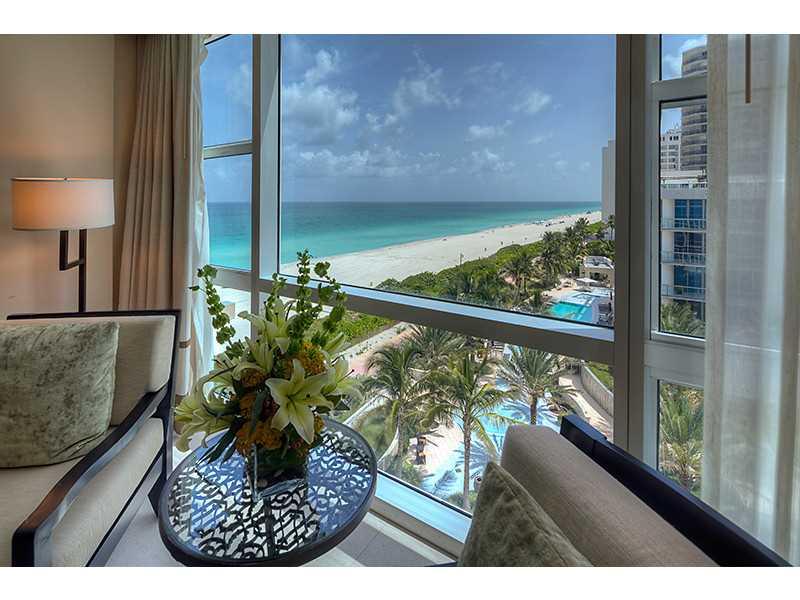 Real Estate for Sale, ListingId: 35814731, Miami Beach,FL33141