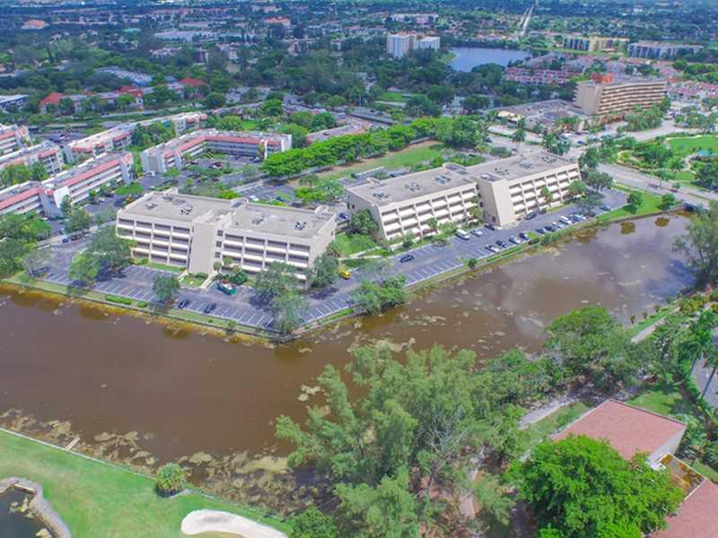 2.71 acres Fort Lauderdale, FL