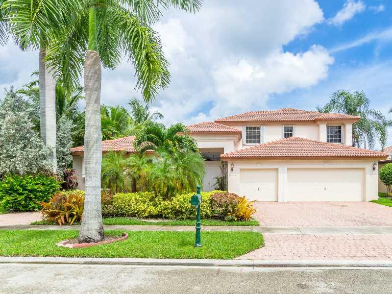 Real Estate for Sale, ListingId: 35830849, Miramar,FL33029