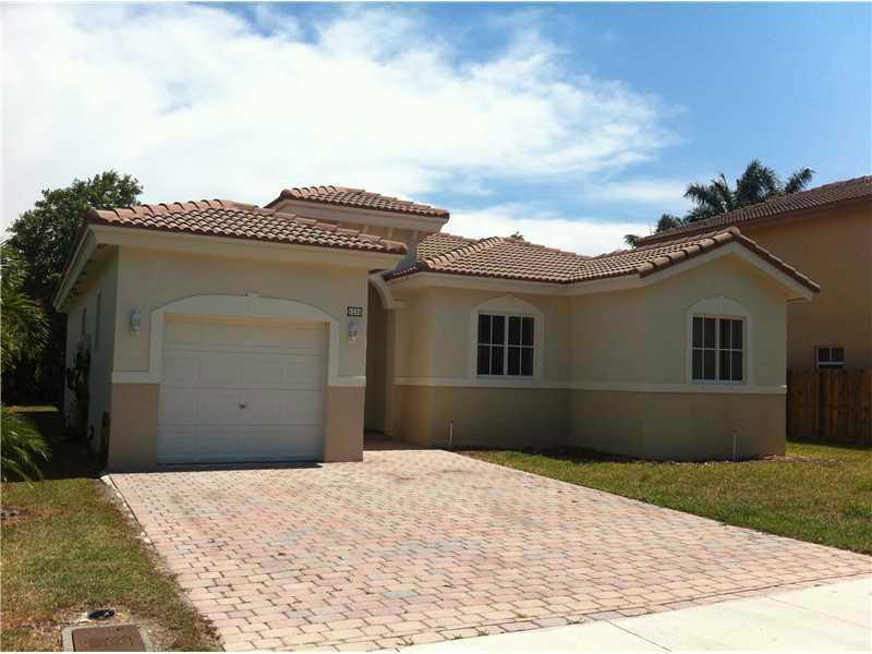 Rental Homes for Rent, ListingId:35830373, location: 4234 Northeast 16 ST Homestead 33033