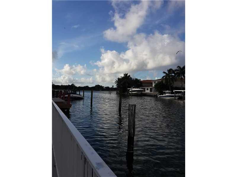 Rental Homes for Rent, ListingId:35830708, location: 9500 BAY HARBOR DR Bal Harbour 33154