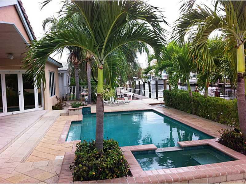 Real Estate for Sale, ListingId: 35841642, Pompano Beach,FL33062