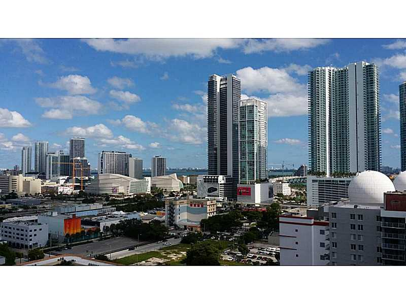 Rental Homes for Rent, ListingId:35834612, location: 850 North MIAMI AV Miami 33136