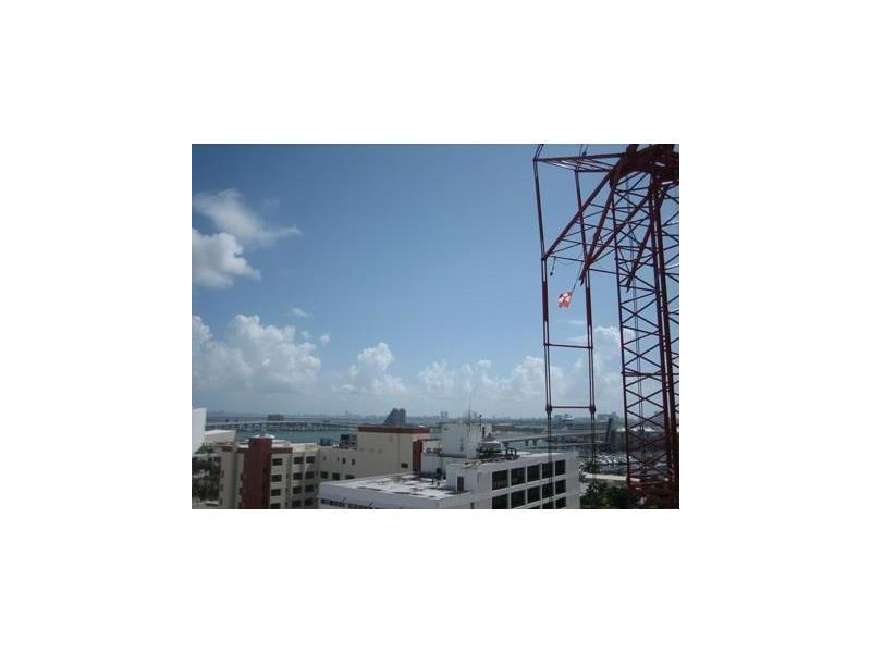 Rental Homes for Rent, ListingId:35841606, location: 234 3 ST Miami 33132