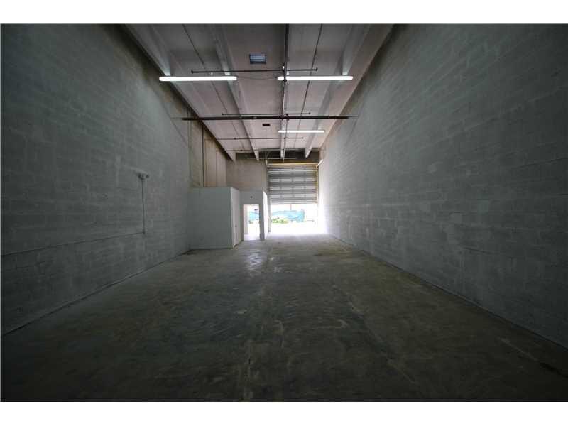 Real Estate for Sale, ListingId: 35841576, Hialeah Gardens,FL33018