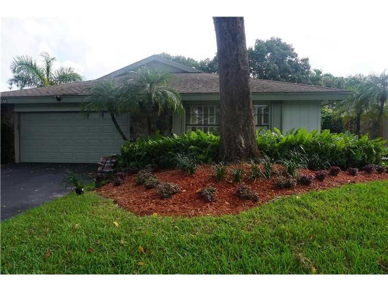 Real Estate for Sale, ListingId: 35849087, Hollywood,FL33021