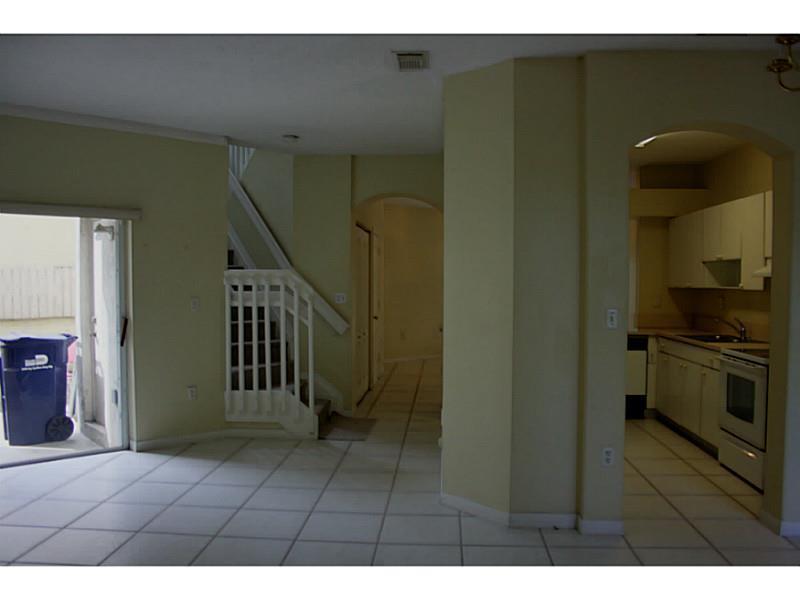 Rental Homes for Rent, ListingId:35849022, location: 8360 Northwest 10 ST Miami 33126