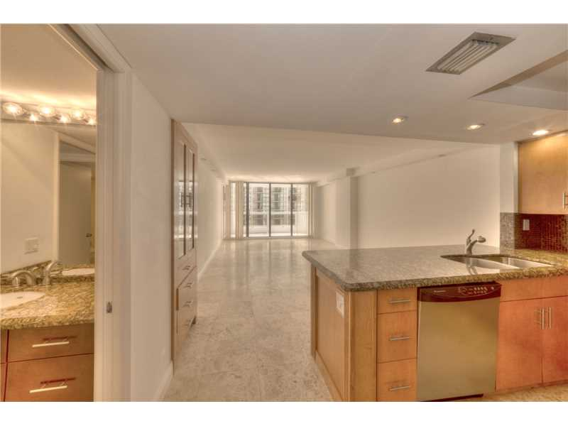 Rental Homes for Rent, ListingId:35849155, location: 1717 North BAYSHORE DR Miami 33132