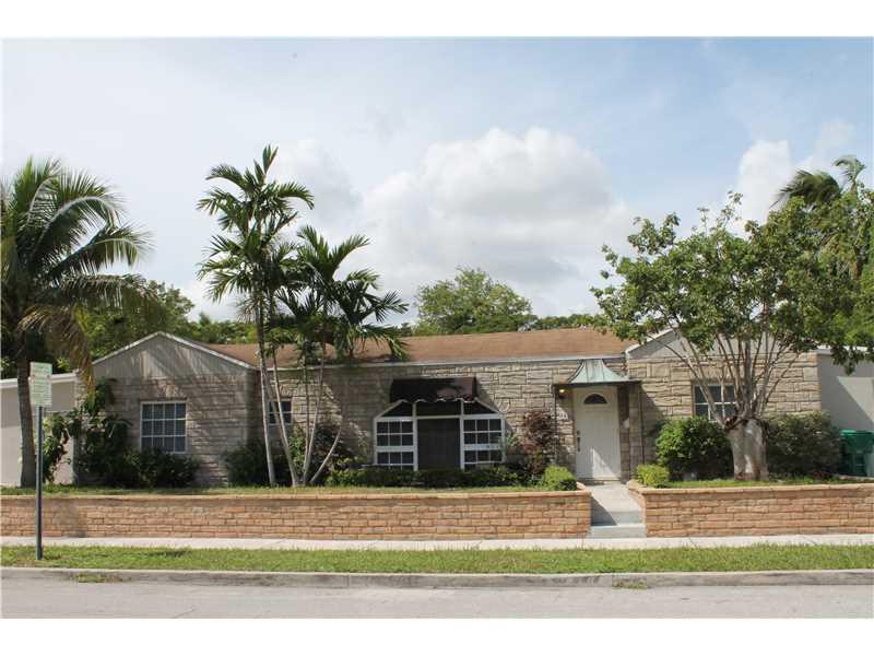 Real Estate for Sale, ListingId: 35853924, Miami,FL33125