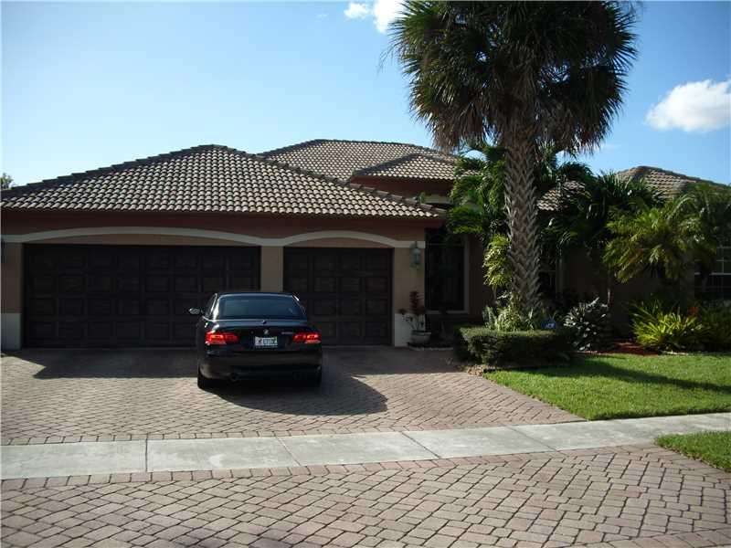 Real Estate for Sale, ListingId: 35865258, Miramar,FL33029