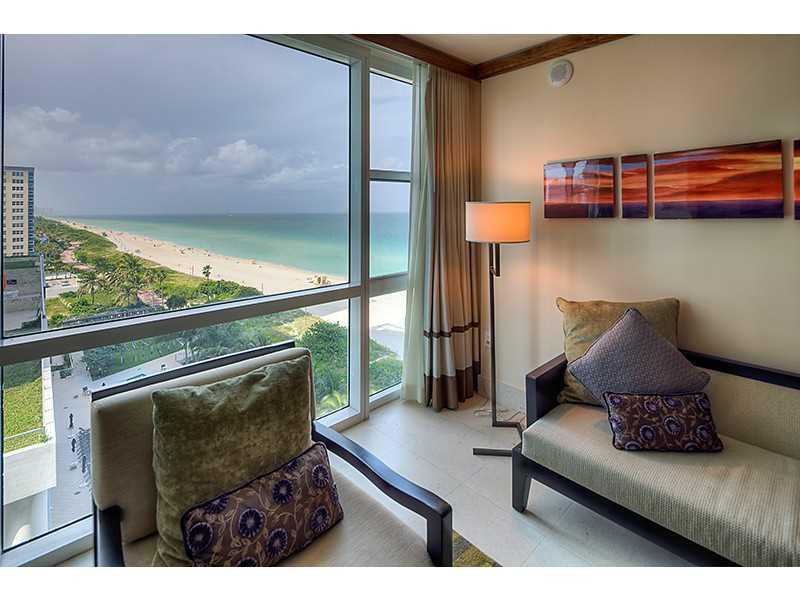 Real Estate for Sale, ListingId: 35864401, Miami Beach,FL33141