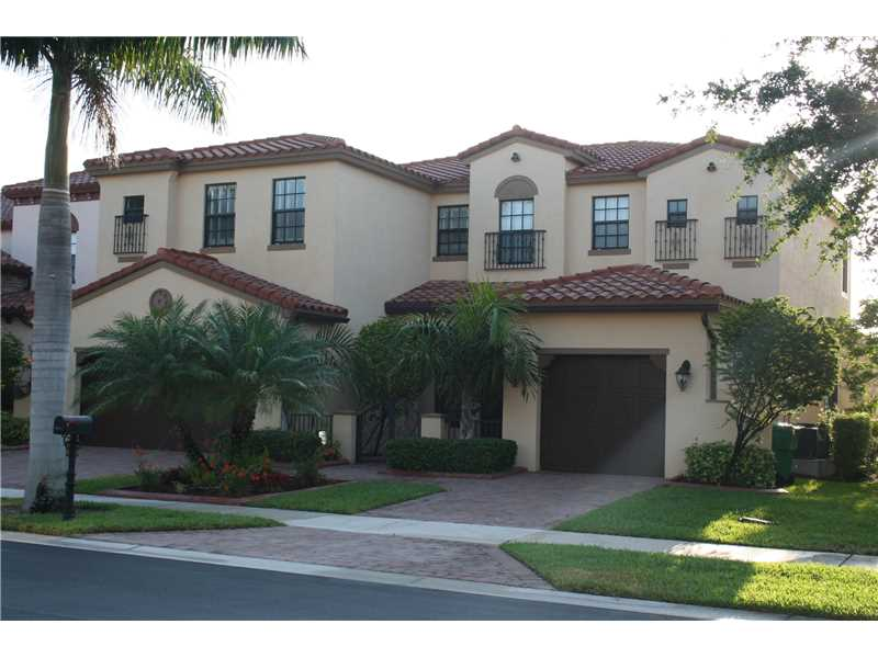 Real Estate for Sale, ListingId: 35865281, Cooper City,FL33024