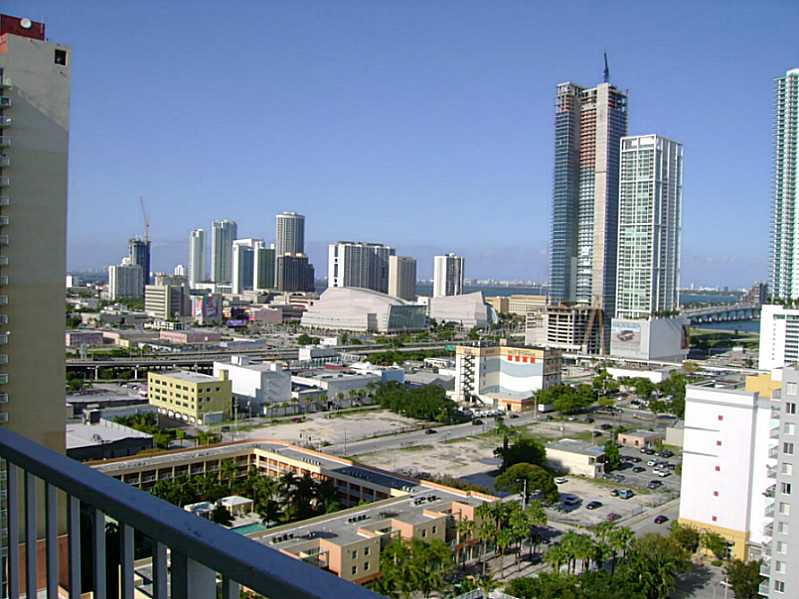 Rental Homes for Rent, ListingId:35865267, location: 850 North MIAMI AV Miami 33136
