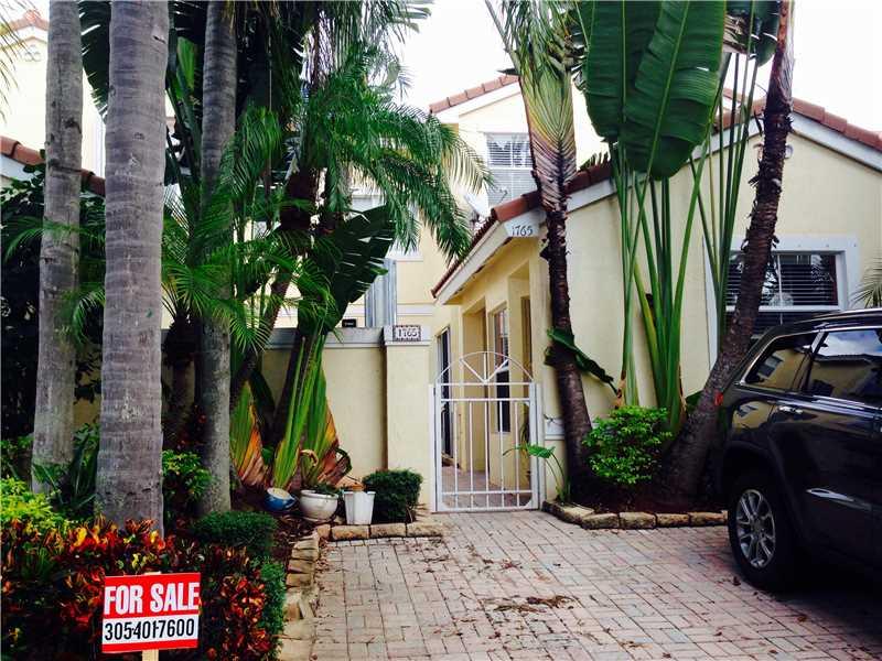 Real Estate for Sale, ListingId: 35876375, Hollywood,FL33019