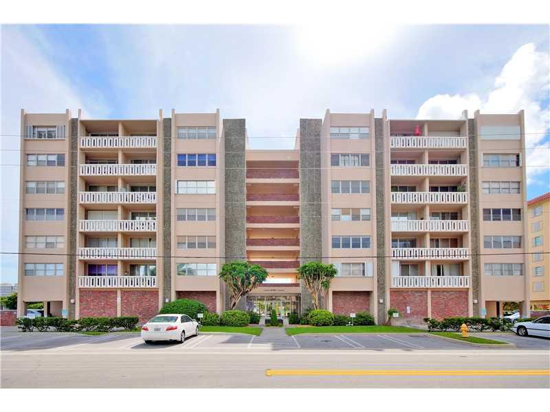 Rental Homes for Rent, ListingId:35883028, location: 9381 East BAY HARBOR DR Bay Harbor Islands 33154