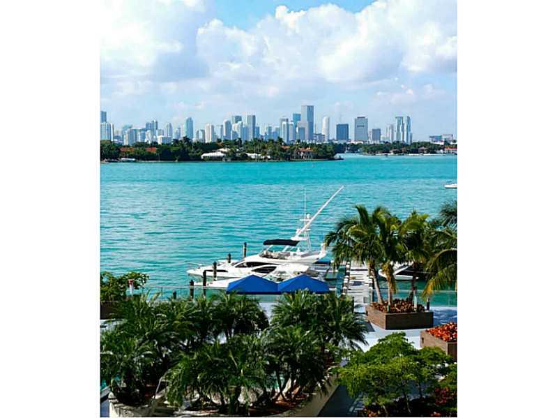 Real Estate for Sale, ListingId: 35882753, Miami Beach,FL33139