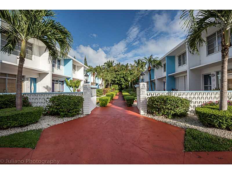Property for Rent, ListingId: 35882787, Bay Harbor Islands,FL33154