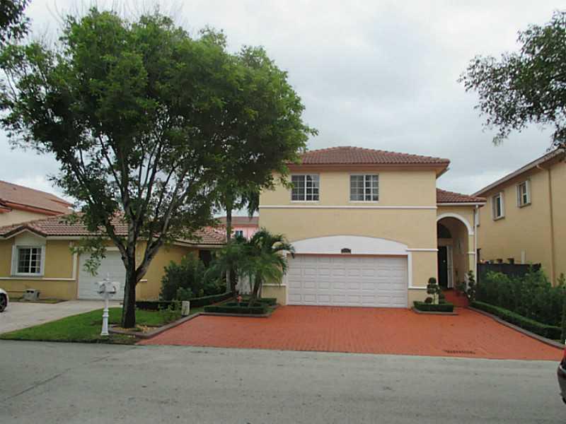 Real Estate for Sale, ListingId: 35882996, Hialeah,FL33015