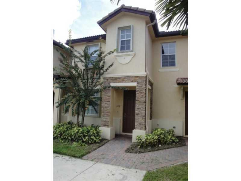 Rental Homes for Rent, ListingId:35899233, location: 3370 Northeast 14 DR Homestead 33033
