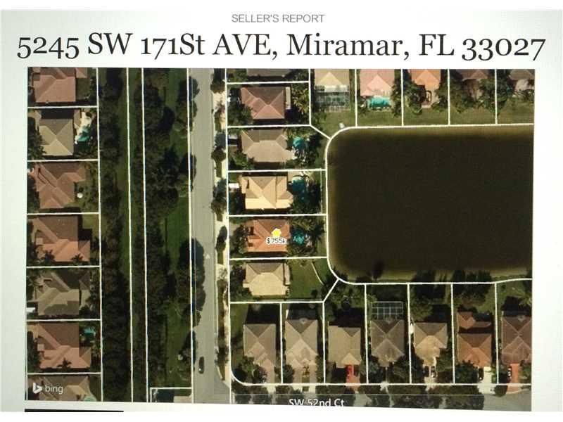 Real Estate for Sale, ListingId: 35899068, Miramar,FL33027