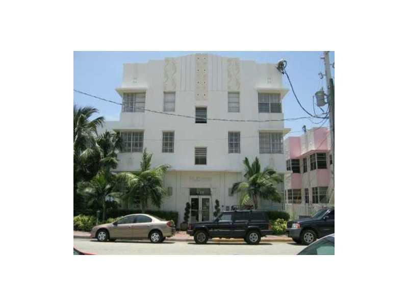 420 15th St, Miami Beach, FL 33139