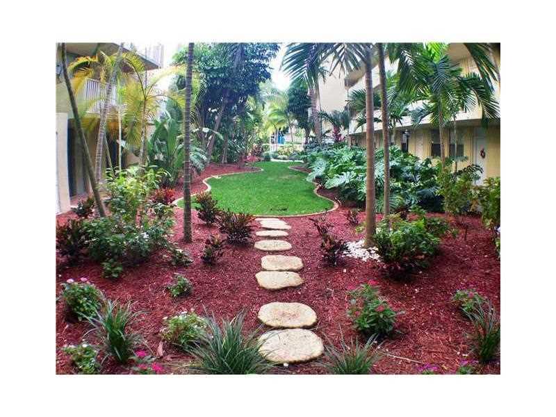 Rental Homes for Rent, ListingId:35903862, location: 1801 South TREASURE DR North Bay Village 33141