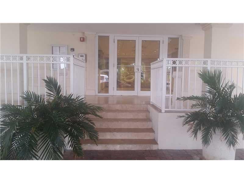 Rental Homes for Rent, ListingId:35925812, location: 7545 TREASURE DR North Bay Village 33141