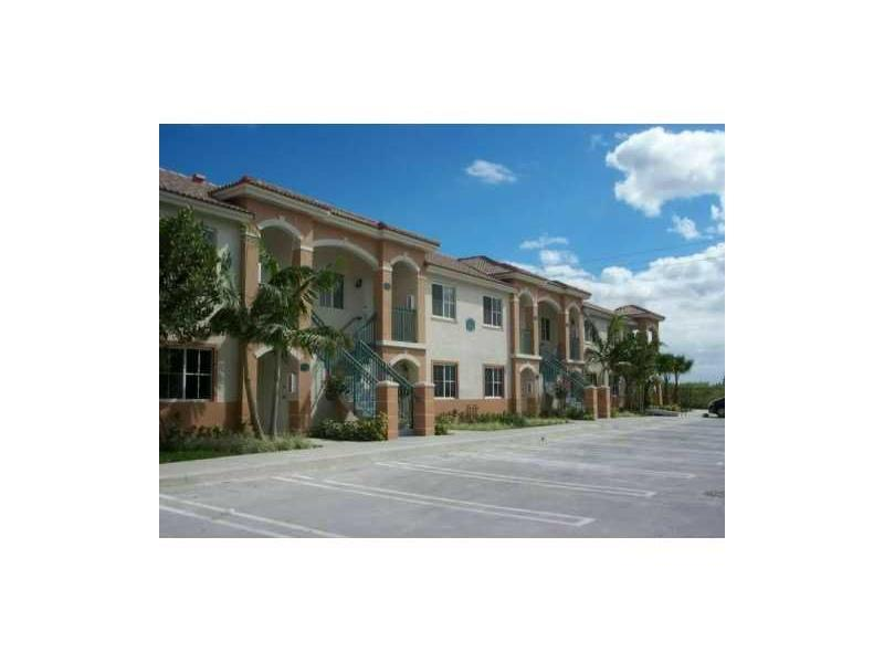 Rental Homes for Rent, ListingId:35925760, location: 2701 Southeast 12 RD Homestead 33035