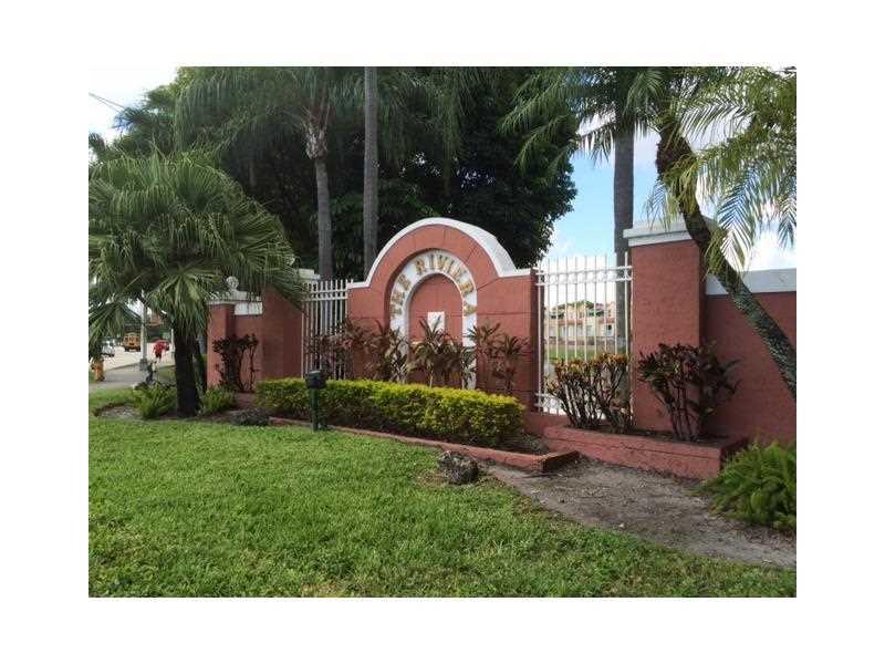 Rental Homes for Rent, ListingId:35925837, location: 380 Northwest 85 PL Miami 33126