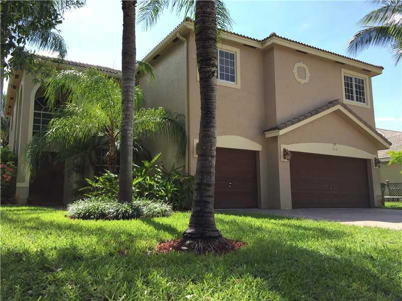 Real Estate for Sale, ListingId: 35932264, Pembroke Pines,FL33027